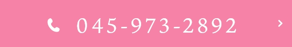045-973-2892